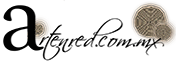 Cultura la Salle Logo